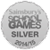 Sainsburys School Games